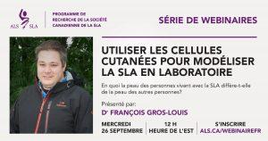 September webinar graphic