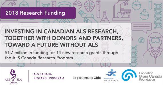 ALS Canada - ALS Society of Canada